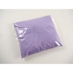 SABBIA mm.04-0.7 COL.GLICINE 1KG. 10446