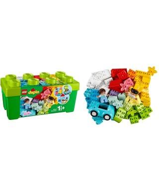 LEGO DUPLO CONTENITORE MATTONCINI 10913