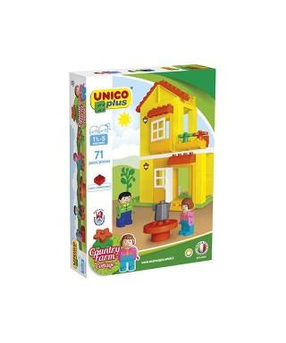 UNICOPLUS CASA 8515-0002