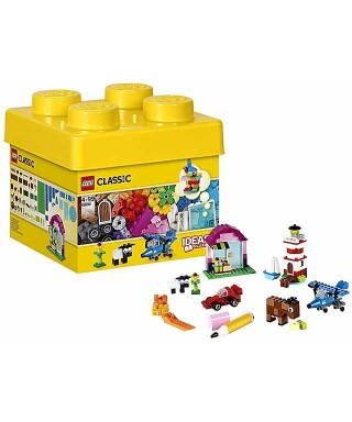 LEGO CLASSIC MATTONCINI CREATIVI 10692